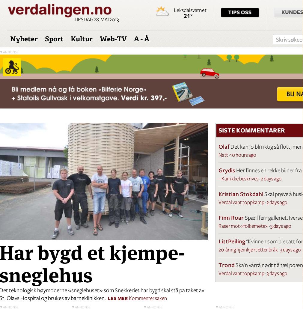 Skjermbilde 2013-05-28 kl. 12.29.13
