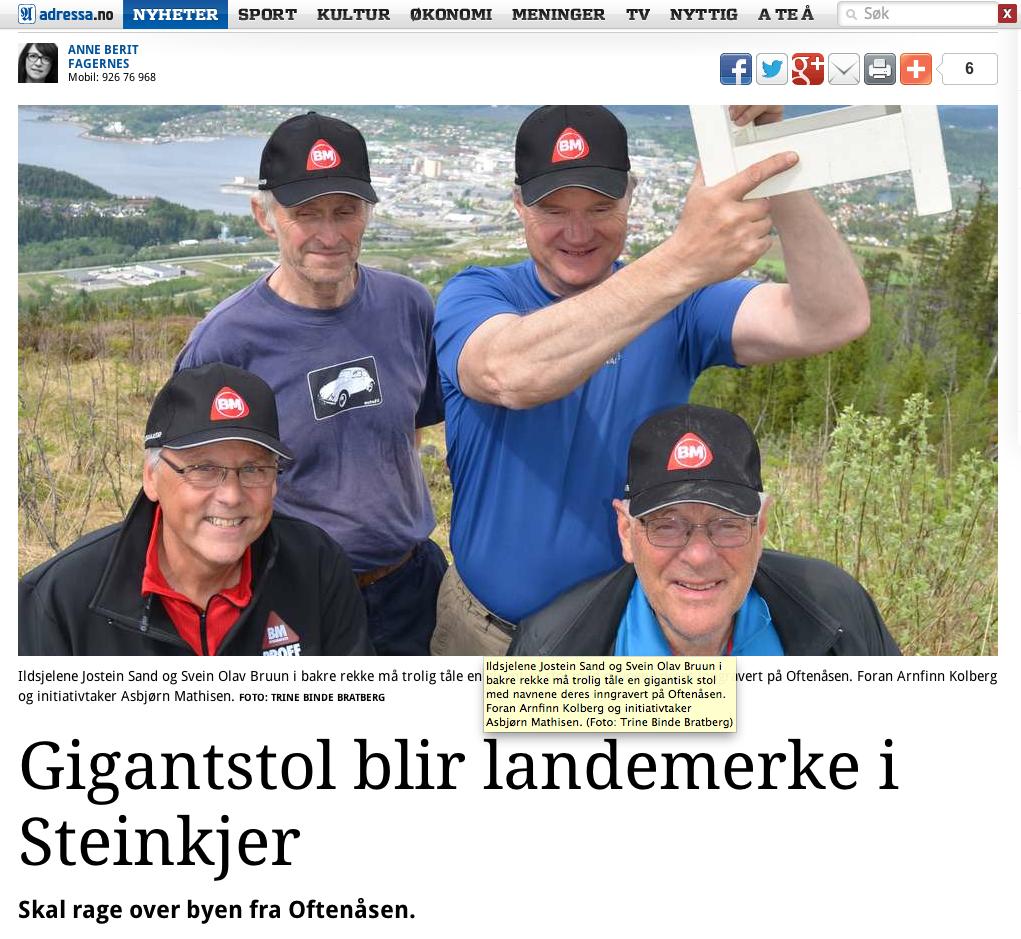 Skjermbilde 2013-05-30 kl. 08.17.34